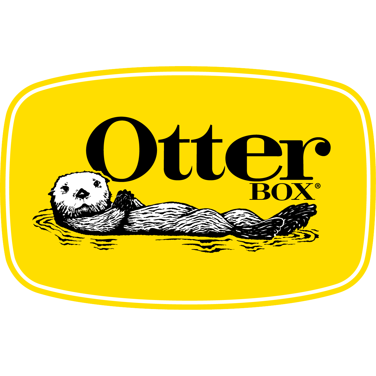 ottebox-tag-centered